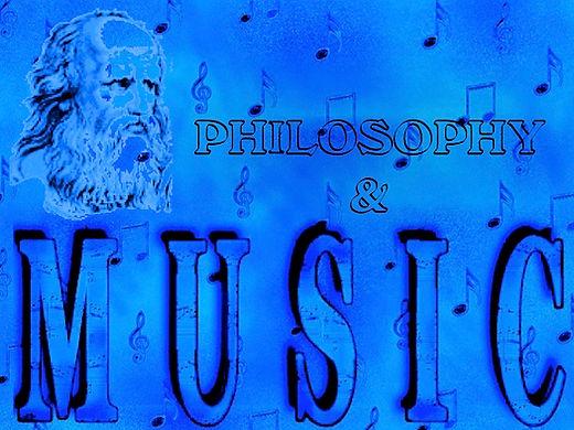 philosophy-music meme.jpg