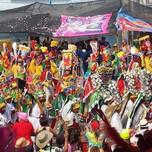 Carnival celebration-of-life (Columbia)