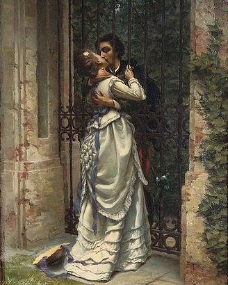 The Kiss (Allanson).jpg