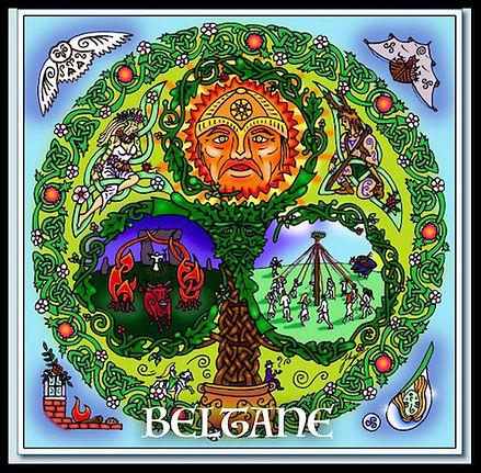Beltane poster 4.jpg