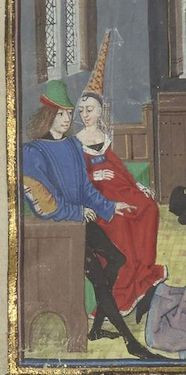 courtly lovers 34.jpg
