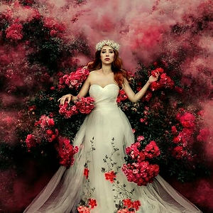 rose-woman 60.jpg