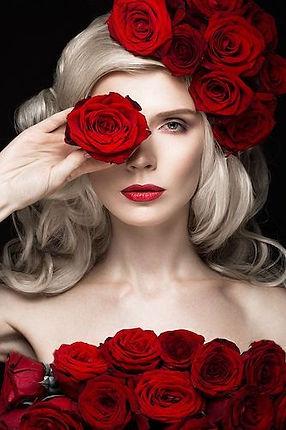 rose-woman 42.jpg