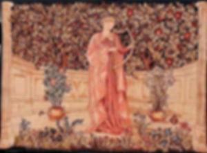 trobairitz tapestry 2.jpg