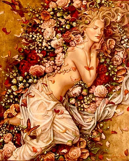 Rose of Love.jpg