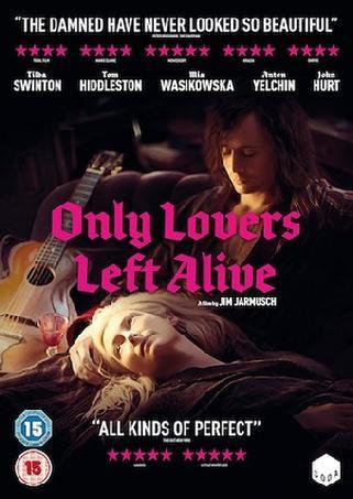Only Lovers Left Alive poster.jpg