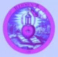 Illuminor 1.jpg