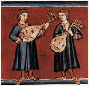 troubadour music 28.jpg