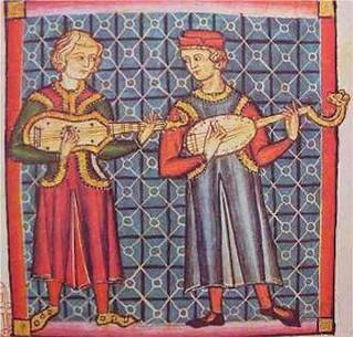 troubadour music 26.jpg