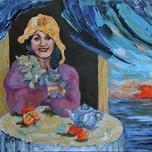 LC Suzanne artwork (Suzanne Verdal).jpg