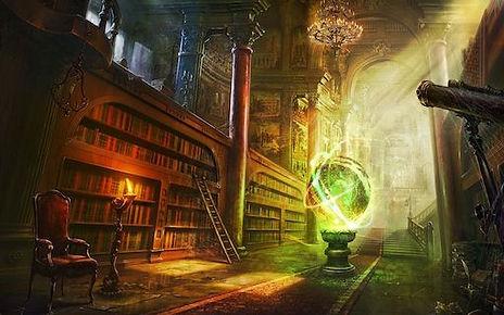 fantasy library 1.jpg