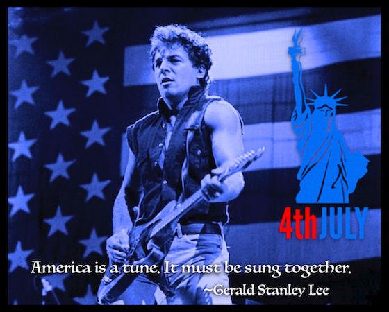 America is a tune July 4th meme.jpg