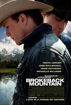 Brokeback Mountain poster.jpg