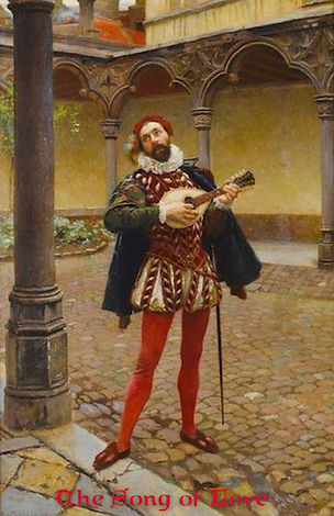 The Song of Love (Oudera).jpg