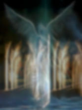 ToS library-archway angel 1.jpg