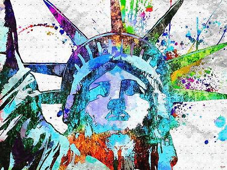 statue of liberty artwork 1.jpg