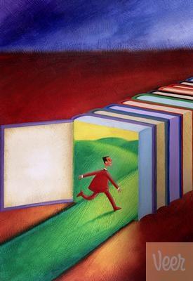 book-man doorways.jpg