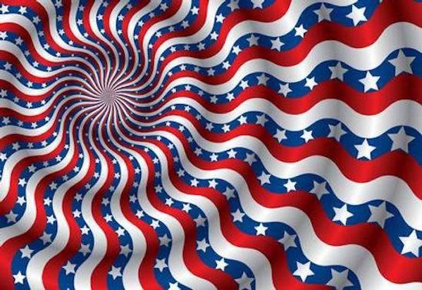 American Flag fractal.jpg