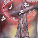 LC Tower of Song artwork.jpg