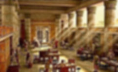 Library of Alexandria 2.jpg