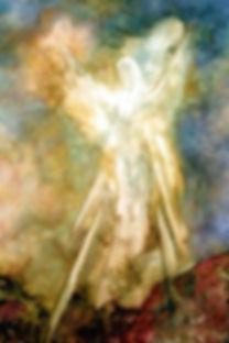 Angel of Imagination 1.jpg