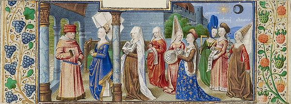 Lady Philosophy-Boethius 1.jpg