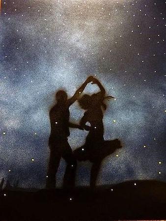 cosmic lovers 2.jpg