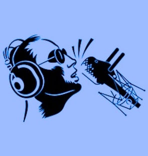 GS rhapsodic DJ.jpg