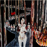 LC Joan of Arc.jpg