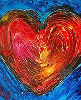 heart abstract 1.jpg