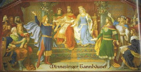 Minnesinger Tannhauser.jpg