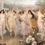 Floralia (Smith 1898)