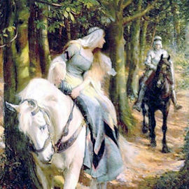 Knight and His Lady 9.jpg