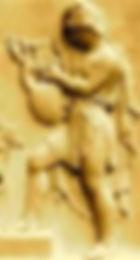 Orpheus 2.jpg