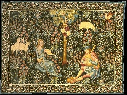 Troubadour tapestry.jpg