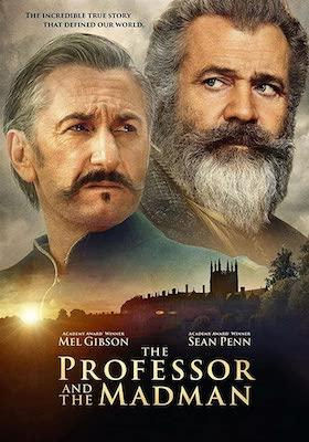 Professor and the Madman poster.jpg