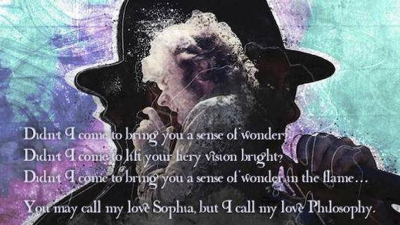 Van Morrison Sophia-Philosophy meme.jpg