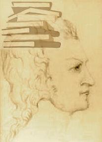 Blake book-head.jpg
