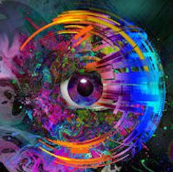 see-what-I-mean eye 1.jpg