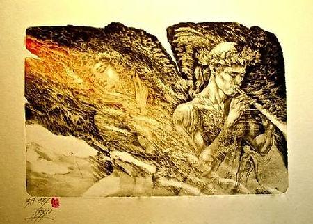 demon-lover 2.jpg