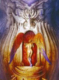 angel-door.jpg