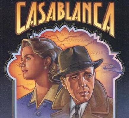 Casablanca film poster.jpg
