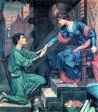 Tristan & Isolde (Meteyard).jpg