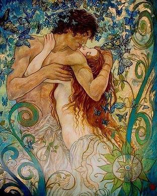 lovers 10.jpg