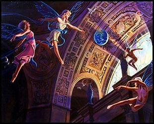 ToS angel 2.jpg