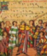 troubadour music 25.jpg