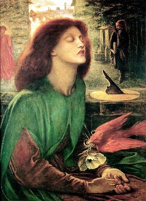 Beata Beatrix (Rossetti).jpg