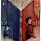 book-man doorway.jpg