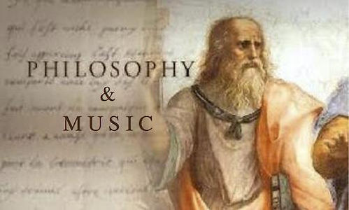 philosophy music Plato.jpg