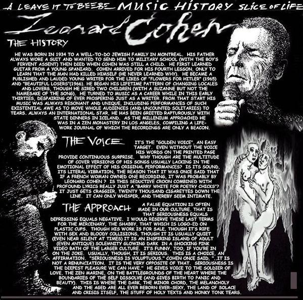 Leonard Cohen History meme.jpg